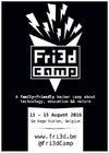 Friedcamp flyer 2016.png