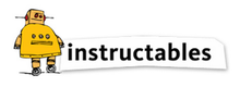 Instructables.png